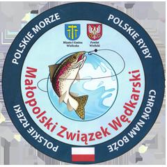 Małopolski Związek Wędkarski